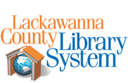 Lackawanna County Library System