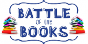 Battle of the Books Rehearsal @ Taylor Community Library | Taylor | Pennsylvania | United States