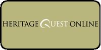 HeritageQuest200
