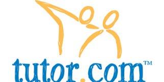 Free Online Tutoring Everyday