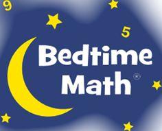 Crazy 8's Math Club @ Nancy Kay Holmes Library | Scranton | Pennsylvania | United States