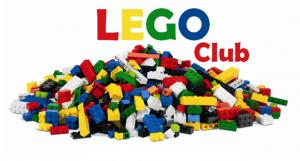 LEGO Club @ Library Express | Scranton | Pennsylvania | United States