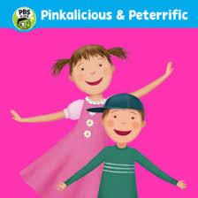 Pinkalicious and Peterrific Storytime! @ Nancy Kay Holmes Branch | Scranton | Pennsylvania | United States