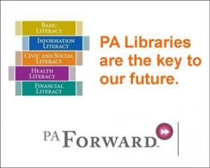 PaForward-5-26