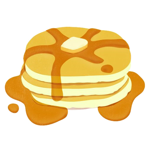 Pancakes and Poetry @ Nancy Kay Holmes Branch | Scranton | Pennsylvania | United States