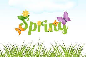 Spring Pajama Storytime @ Nancy Kay Holmes Library | Scranton | Pennsylvania | United States
