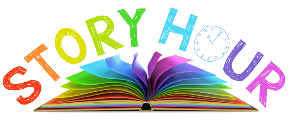 Preschool Story Hour @ North Pocono Public Library | Moscow | Pennsylvania | United States