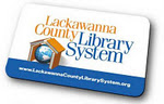 blog library card