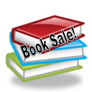 Book Sale @ North Pocono Library's Community Room | Moscow | Pennsylvania | United States
