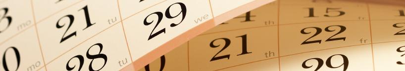 intbanner_calendar