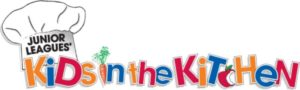 kids-in-the-kitchen-logo-color