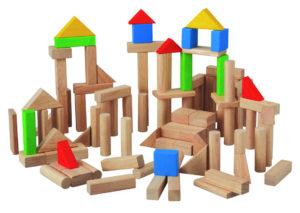 pt 100 blocks
