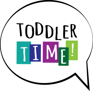 Toddler Time @ North Pocono Library's Community Room | Moscow | Pennsylvania | United States
