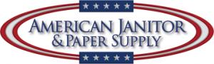 American_Janitor_Logo6