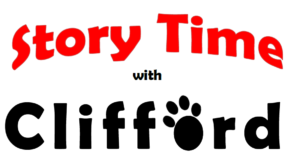 Clifford Image