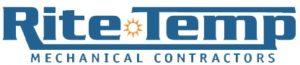 RiteTemp_Logo