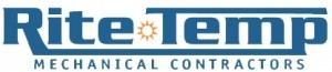 RiteTemp_Logo-300x65