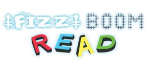 SRC2014-FeatureBox