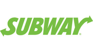 SUBWAY 368 logo