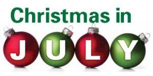 ChristmasinJulyFeature
