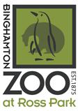 zoo_logo