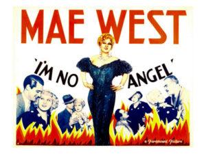 1933No-Angel