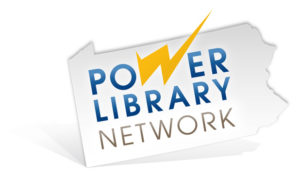 PowerLibraryNetwork_logo