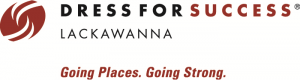 Dress for Success Going Places Network  @ Abington Community Library | Clarks Summit | Pennsylvania | United States