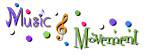 Music and Movement for Preschoolers @ North Pocono Library's Community Room | Moscow | Pennsylvania | United States
