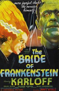 Bride_of_Frankenstein_