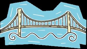 Home School: Bridges @ Carbondale Public Library | Carbondale | Pennsylvania | United States