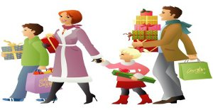 6th Annual Dorothy Boccella HOLIDAY MARKETPLACE