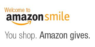 Use AmazonSmile this season