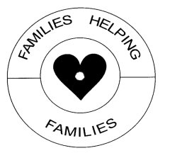 Families Helping Families @ Abington Community Library | Clarks Summit | Pennsylvania | United States