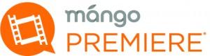 Mango_Premiere_color