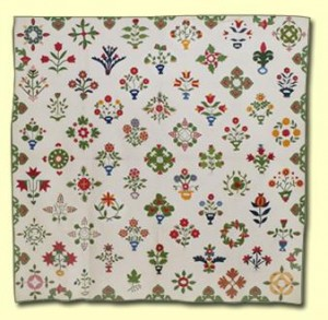 PA Quilt 1