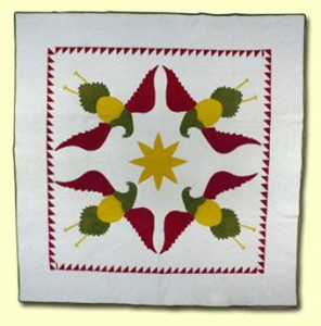 PA Quilt 2