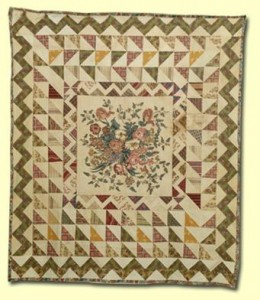 PA Quilt 3