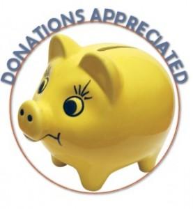 donations-277x300