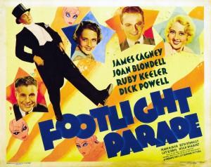 footlightparade_1933_lc_01_1200_010320070557