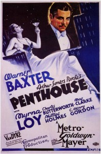 penthouse-movie-poster-1933-1020197376