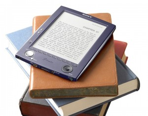 One-on-One eReader Class @ Valley Community Library | Blakely | Pennsylvania | United States