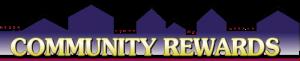 community_rewards