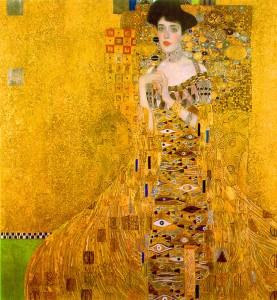portrait-of-adele-bloch-bauer-i-gustav-klimt