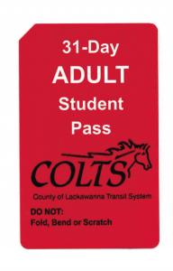 ColtsAdultStudent