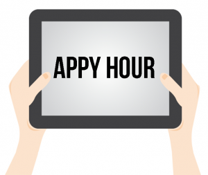 Appy Hour @ Computer Learning Lab- basement of the Lackawanna County Children's Library | Scranton | Pennsylvania | United States