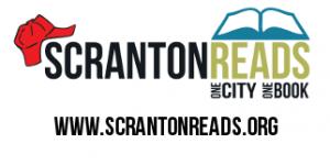 ScrantonReadsFeature