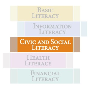 Standout_CivicSocial Literacy