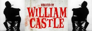 directedbywilliamcastle