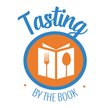Tasting by the Book II Tickets Now Available for Oct. 22